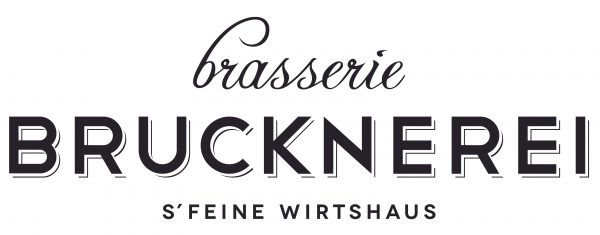 Brucknerei