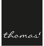 Thomas Kaffee Logo