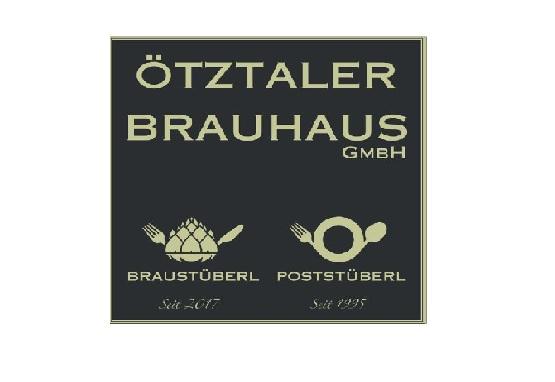 Ötztaler Brauhaus