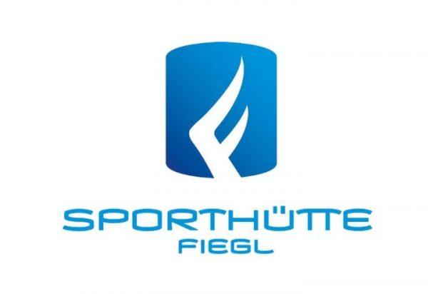 Sporthütte Fiegl Sölden