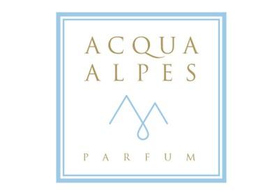 Acqua Alpes Parfum