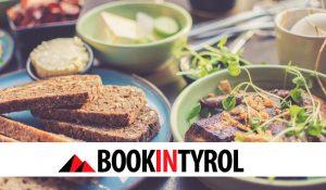 Lebensmittel bookintyrol