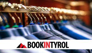 Mode bookintyrol