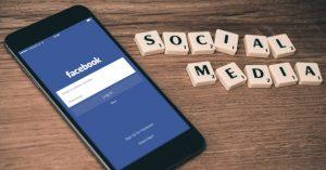 Social Media Betreuung bookintyrol