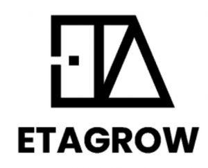 Logo etagrow