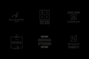 Logo Service bookintyrol