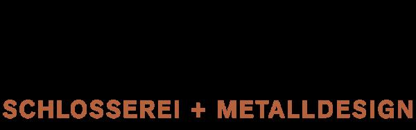 stahlwerk | Schlosserei + Metalldesign