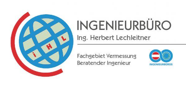 Ingenieurbüro – Ing. Herbert Lechleitner