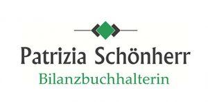 Patrizia Schönherr Bilanzbuchhalterin bookintyrol