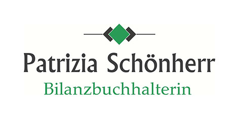 Patrizia Schönherr | Bilanzbuchhalterin